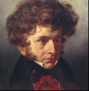"""Hector Berlioz """"Symphony Fantastique"""""""