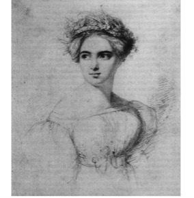 """Fanny Mendelssohn-Hensel """"Das Jahr"""""""