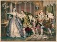 """Gioachino Rossini """"Il Barbiere di Siviglia"""""""