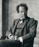 """Gustav Mahler """"Symphony No. 1"""""""