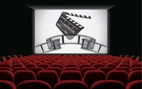 Oficina Fotográfica y Cinematográfica