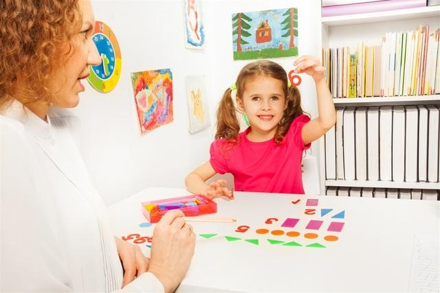 Terapia Educativa