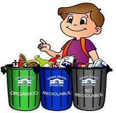 Reglamento de la Ley de Residuos Sólidos para el Estado de Morelos.