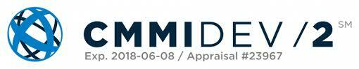 CMMI-FOR DEVELOPMENT V1.2