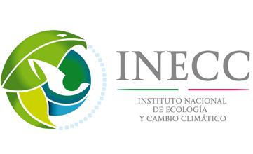 Instituto Nacional de Ecología (INE) hoy Instituto Nacional de Ecología y Cambio Climático (INECC)