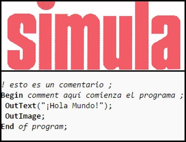 SIMULA