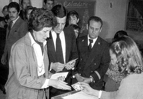 Primeres Eleccions Democràtiques