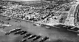 Guerra del Suez