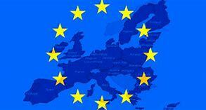Creación de la comunidad Europea