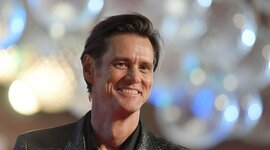 movies with Jim Carrey timeline
