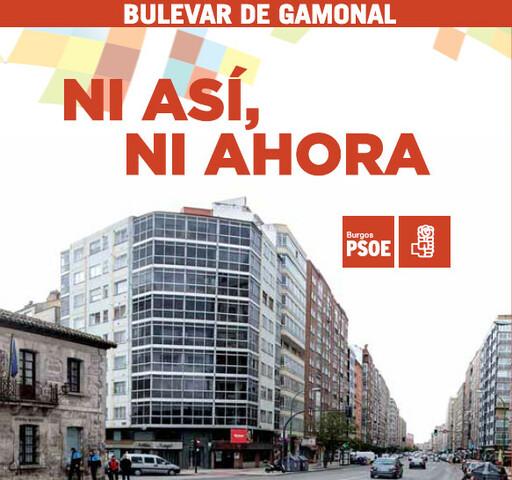 El PSOE pide la dimisión de Javier Lacalle