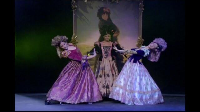 Òpera Pictures Goya