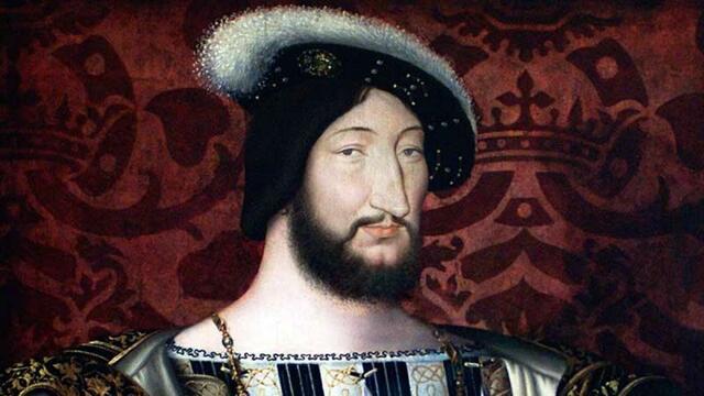 Carles V acaba amb un quart de les guerres