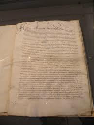 Tractat de Madrid