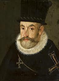 Es converteix en monarca d'Àustria.