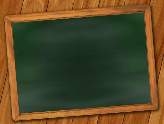 Aumento en educación pública