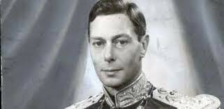 Eduardo VIII del Reino Unido