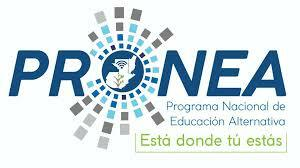 Programa Nacional de Educación Alternativa -PRONEA-