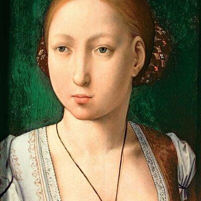 Juana de Castilla  timeline