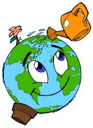 Reglamento de la Ley del equilibrio ecológico y la protección al ambiente del Estado de Morelos en materia de residuos sólidos municipales y especiales (industriales no tóxicos).