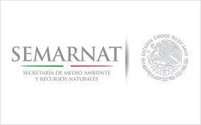 Restauración de Secretaría de Medio Ambiente y Recursos Naturales (Semarnat)