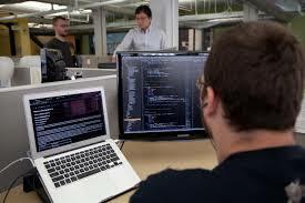 El término ingeniería del software