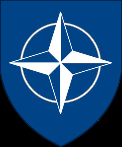 Impulso inicial en la Ingenieria de Software debido a conferencia en la OTAN