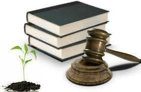 Ley de Ordenamiento Territorial y Desarrollo Urbano Sustentable del Estado de Morelos.