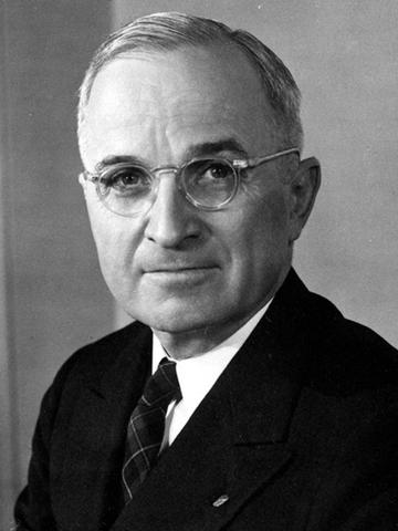 Elezioni presidenziali negli USA del 1944