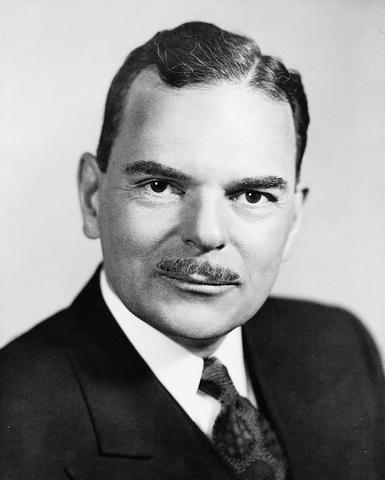 Elezioni presidenziali negli USA del 1948