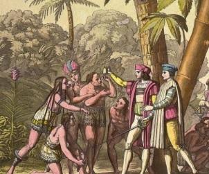 El programa investiga¬ción de modernidad/colonialidad