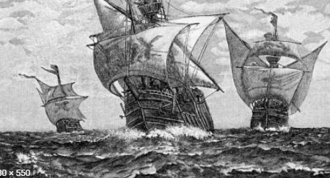 Teoría de la dependencia y los poscolonial studies anglosajones