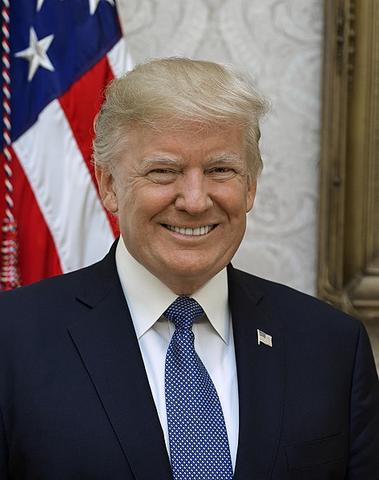 Elezioni presidenziali negli USA del 2016