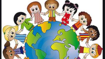 Interculturalidad y pensamiento otro: el lugar de la crítica