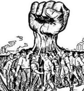 Educación Política en el régimen del Liberalismo Radical, Sur del Estado Soberano del Cauca. 1863-J880 por Guerrero