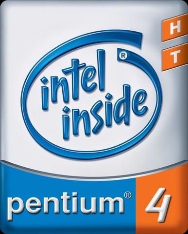 El Pentium 4 es un microprocesador de séptima generación basado en la arquitectura x86