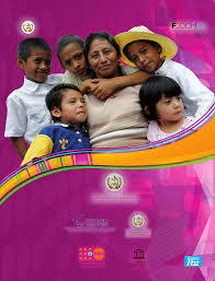 Declaración Ministerial Prevenir con Educación