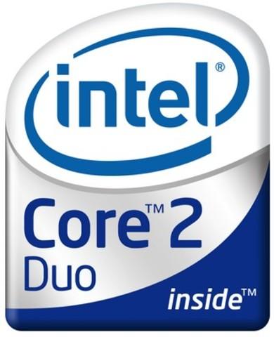 La marca Core 2 se refiere a una gama de CPUs comerciales de Intel de 64 bits