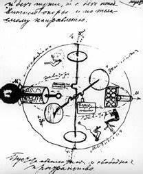 Tecnología de los Satélites Artificiales