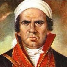Primer líder de la  segunda etapa de la independencia