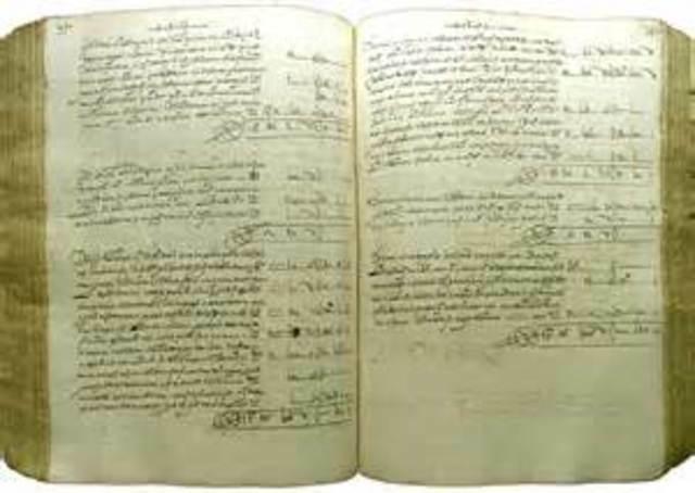 Ley Paetelia Papiria