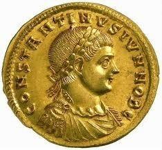 Siglo VII y XI
