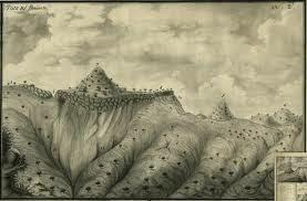 Batalla del fuerte de sombrero (victoria insurgente)