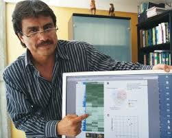 EL DR. LUIS HERRERA LOGRO LA EXPRESION DE GENES BACTERIANOS EN PLANTAS
