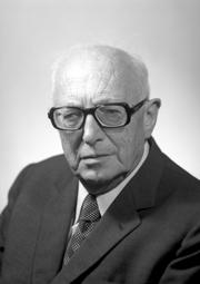 Prime elezioni politiche libere italiane del 1964