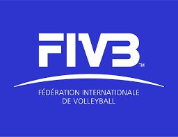 Creación de la FIVB