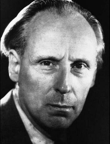 Charles Plismier