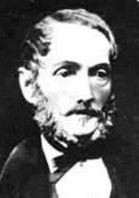 José Joaquim Emerico Lobo de Mesquita