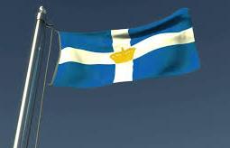 Refenderum sulla restaurazione della monarchia in Grecia ed elezioni dell'Assemblea Costituente Greca