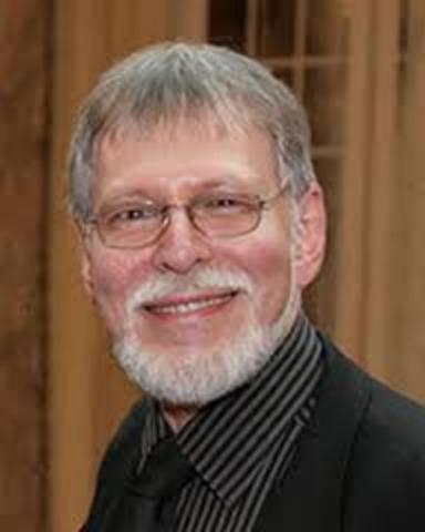 Larry L. Constantine